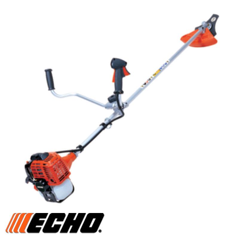 Desmalezadora Motoguadaña Echo Srm 3605 U Profesional