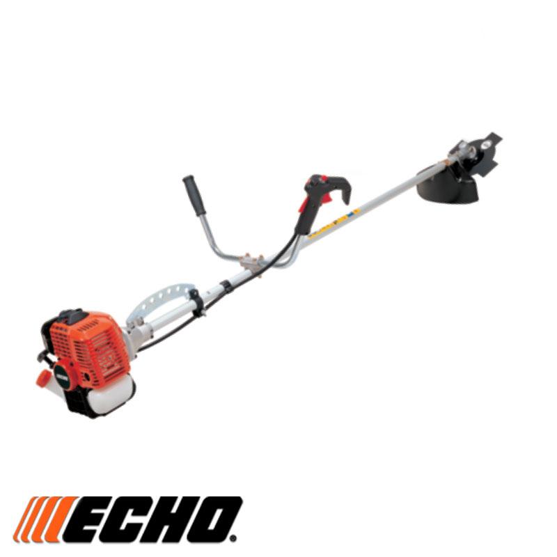Desmalezadora Motoguadaña Echo Srm 4300 Profesional