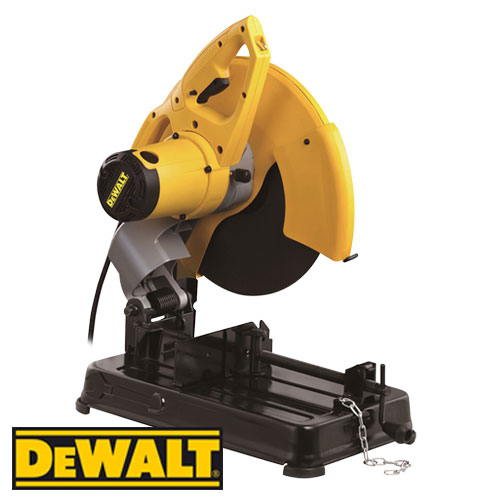SIERRA SENSITIVA 355MM DeWalt 2200w D28720