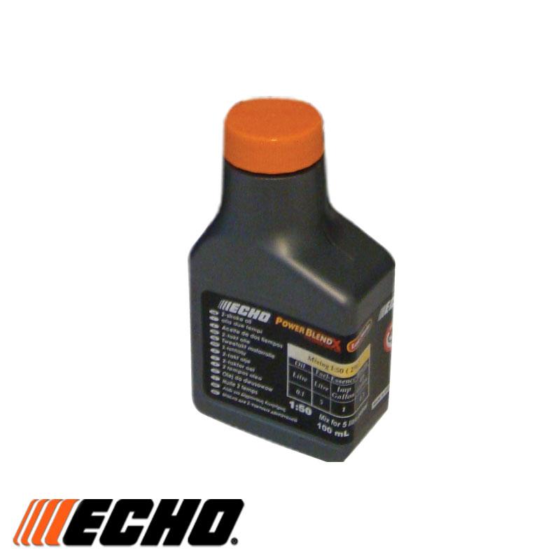 Desmalezadora Motoguadaña Echo Bcls 580 Profesional