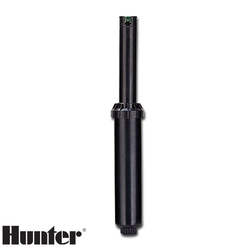 ASPERSOR HUNTER SRM-04 RIEGO RADIO 4,0 a 9,4 M