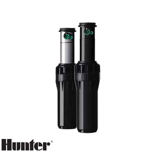 ASPERSOR HUNTER I25-04 RIEGO RADIO 11.9 A 21,6 M