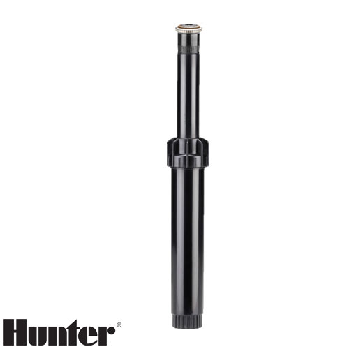 Tobera Hunter Ps Ultra Mp Rotator Franja Lateral 1,5 X 9,1 M