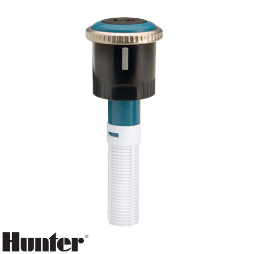 Tobera Hunter Ps Ultra Mp Rotator Franja Corner 2,5 X 4,5 M