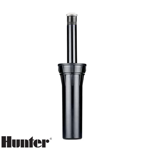 Tobera Hunter Pro Spray + Mp Rotator Franja Izq 1,5 X 4,6 M