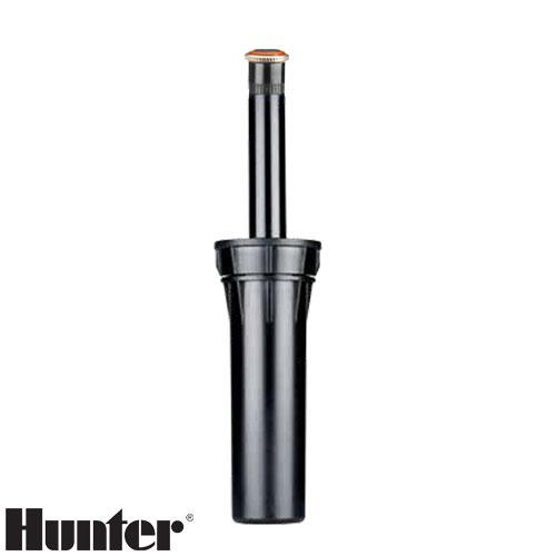 Tobera Hunter Pro Spray + Mp Rotator Franja Der 1,5 X 4,6 M