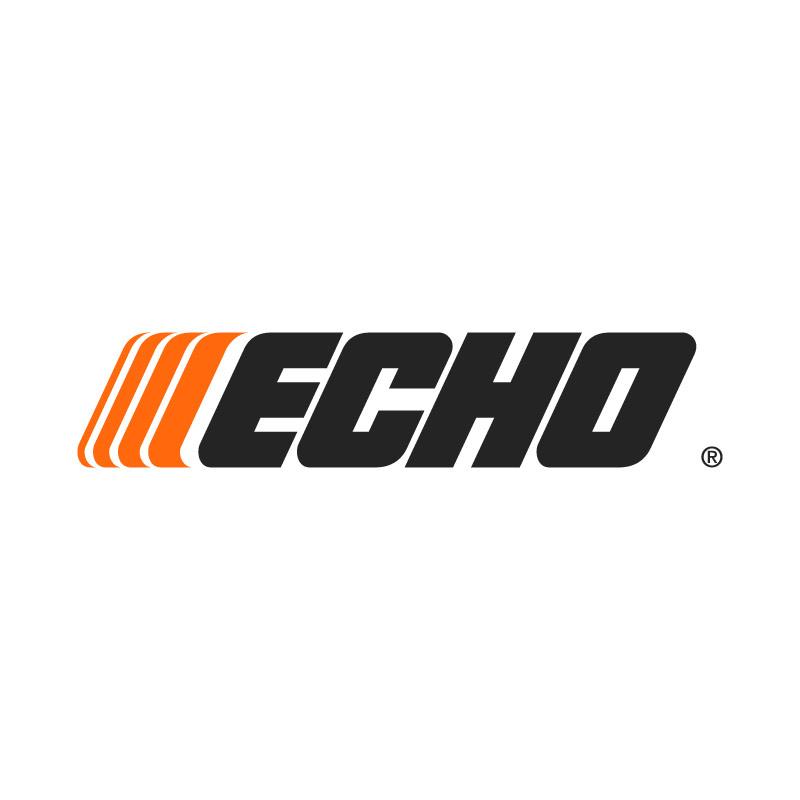 Desmalezadora Motoguadaña Echo Srm 270 U Profesional