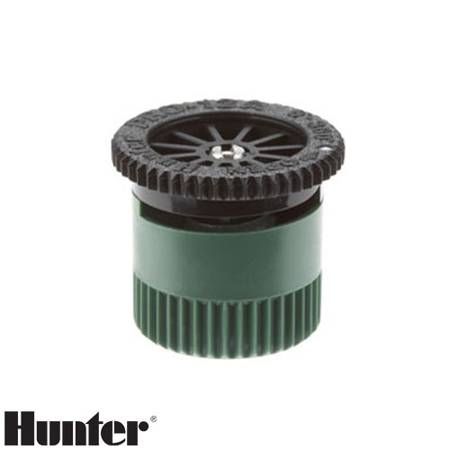 TOBERA HUNTER PRO SPRAY BOQUILLA INTERCAMBIABLE 12A RADIO 3.6 MT