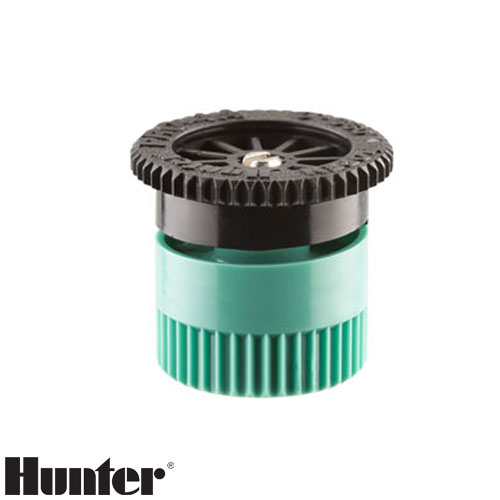 TOBERA HUNTER PRO SPRAY BOQUILLA INTERCAMBIABLE 4A RADIO 1.2 MT