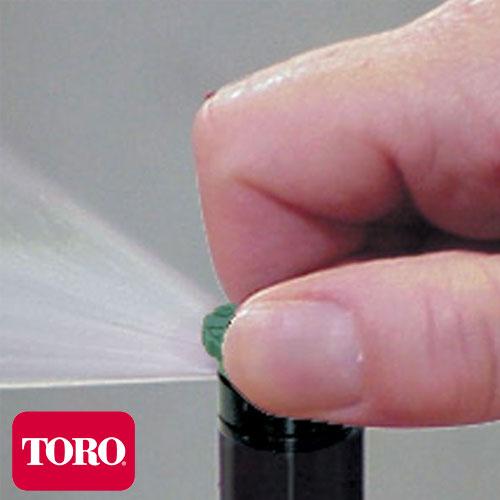 BOQUILLAS TORO TVAN ARCO AJUSTABLE  PARA TOBERA 570Z Y LPS