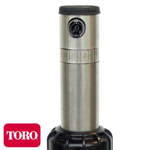 ASPERSOR ROTOR DE RIEGO TORO TR70XTP 5
